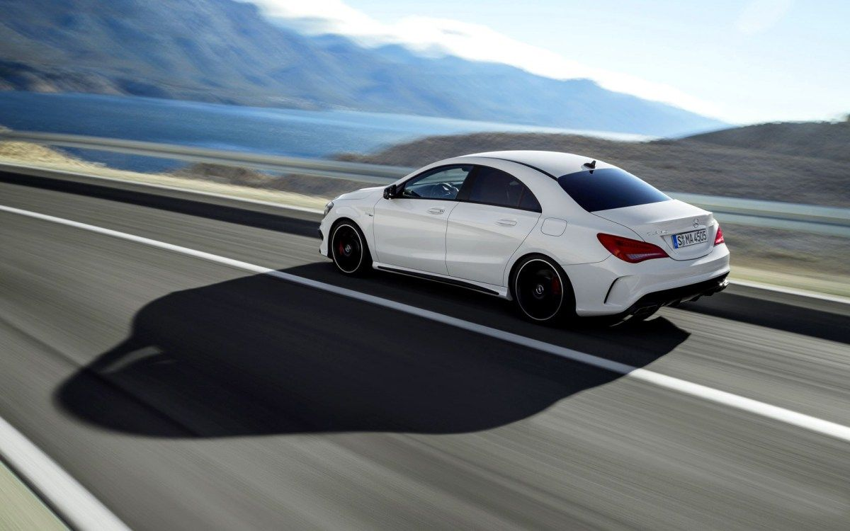 Do You Know The Tips To Hire The Best Minicab Service Cla 45 Amg Amg Mercedes