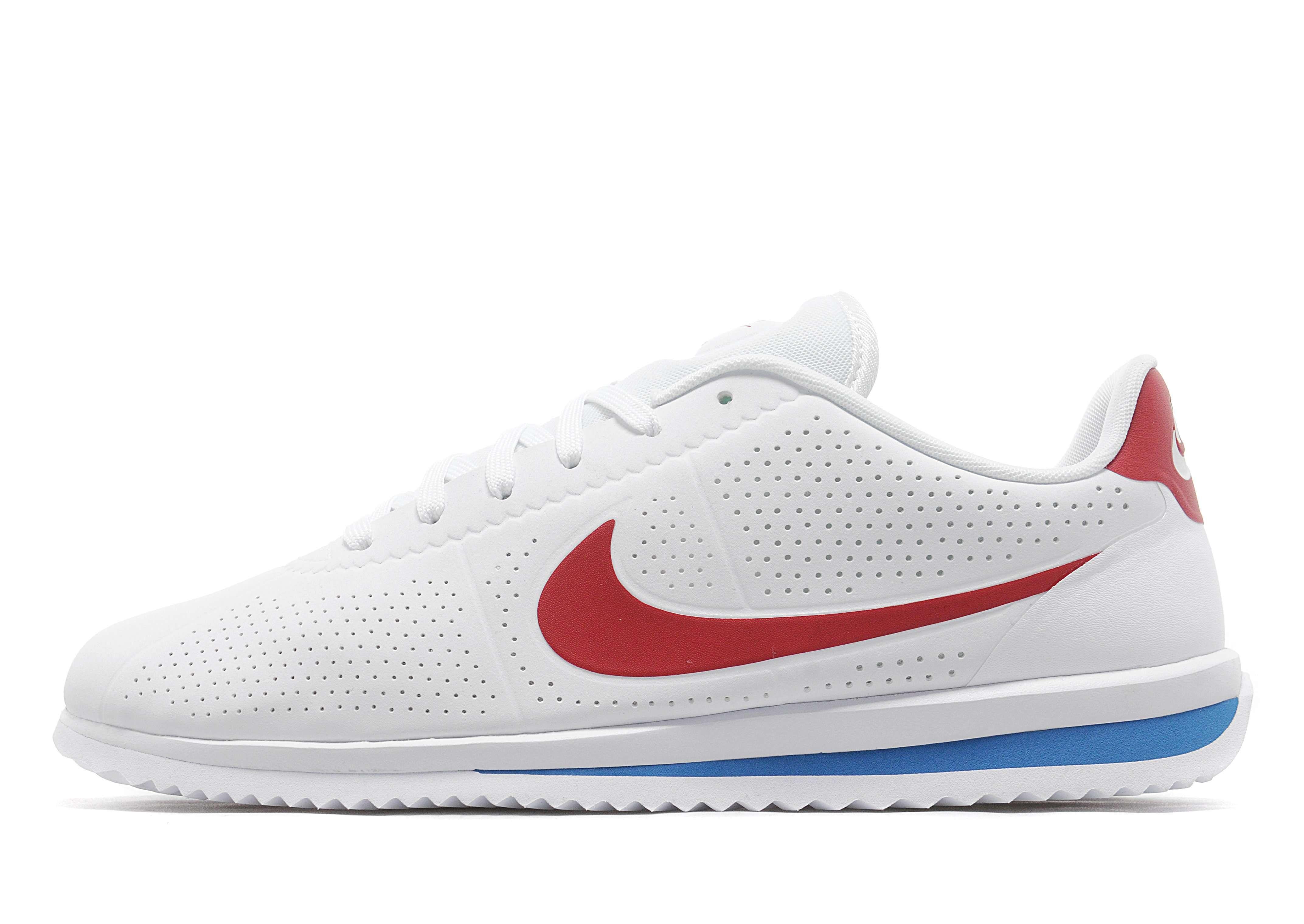 Nike Cortez Ultra Moire   JD Sports