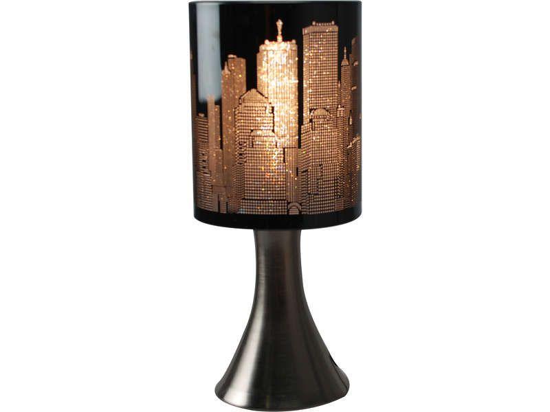 conforama luminaire plafond cheap amazing awesome luminaire exterieure boulogne billancourt u. Black Bedroom Furniture Sets. Home Design Ideas