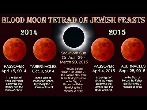four blood moon에 대한 이미지 검색결과