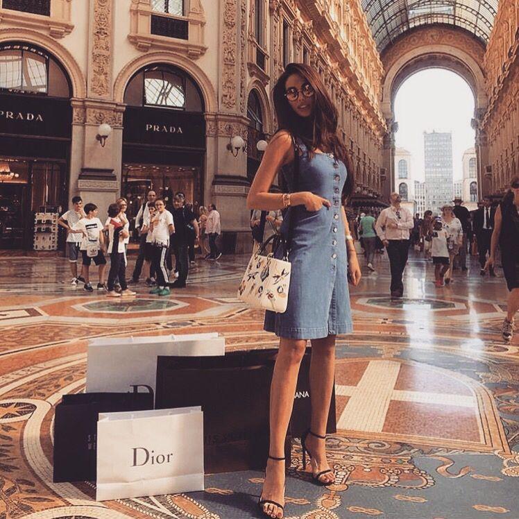 Pinterest Rubyyykins  Luxe Life In 2019  Luxury -9892