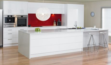Top 20 Kitchen Tips  Masters Home Improvement  Renos For New Prepossessing Masters Kitchen Design Decorating Inspiration