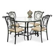Kitchen Table And Chairs  AFW