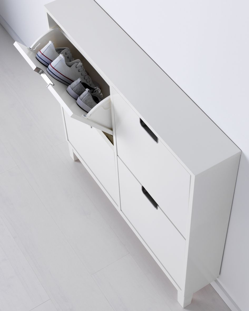 cheap ikea nederland interieur meubelen online bestellen ikea with ikea halkast. Black Bedroom Furniture Sets. Home Design Ideas