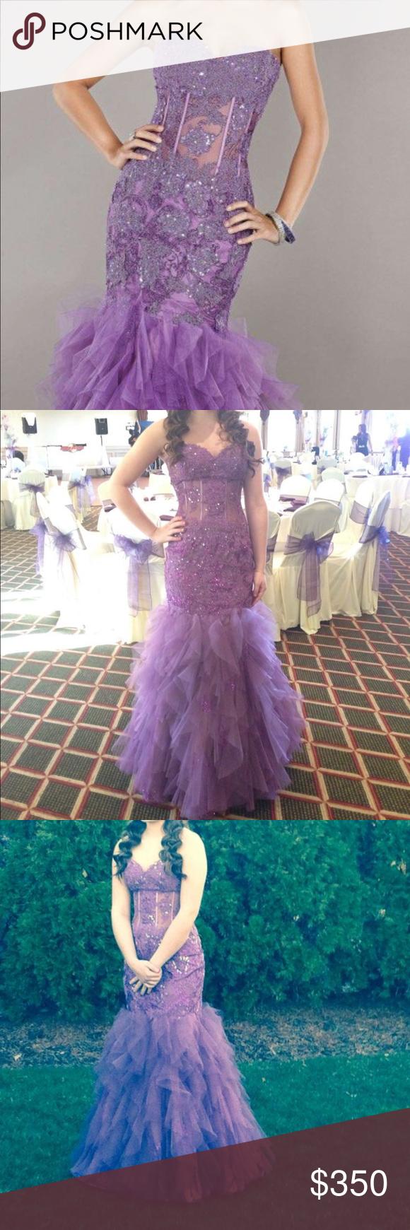 Jovani prom sweet dress my posh picks pinterest jovani