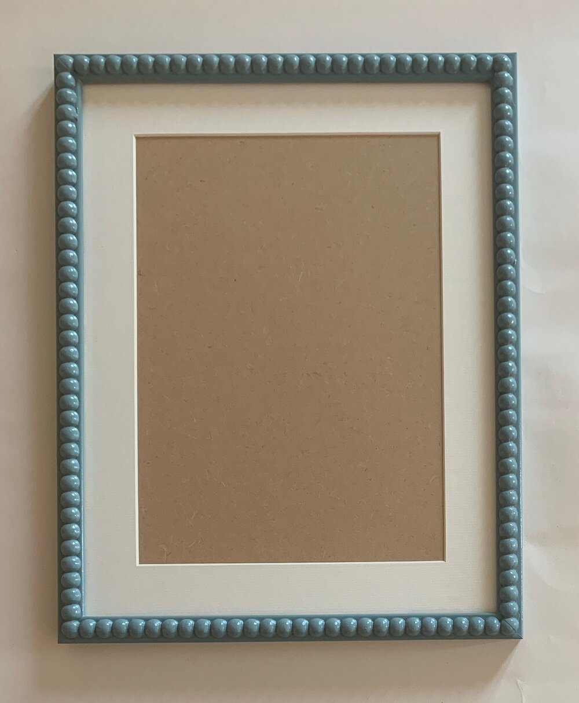 Bobbin Frames Etalage Uk Frame Vintage Oil Painting Interior Artwork