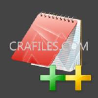 EditPlus 5 0 777 Serial Key | Softwares 2018 in 2019 | Key, Html