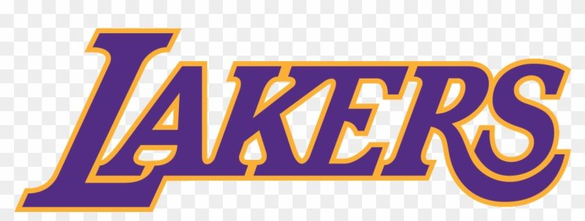 Download And Share Clipart About Los Angeles Lakers Logo Png Transparent Svg Vector Lakers Logo Png F Lakers Logo Los Angeles Lakers Logo Los Angeles Lakers