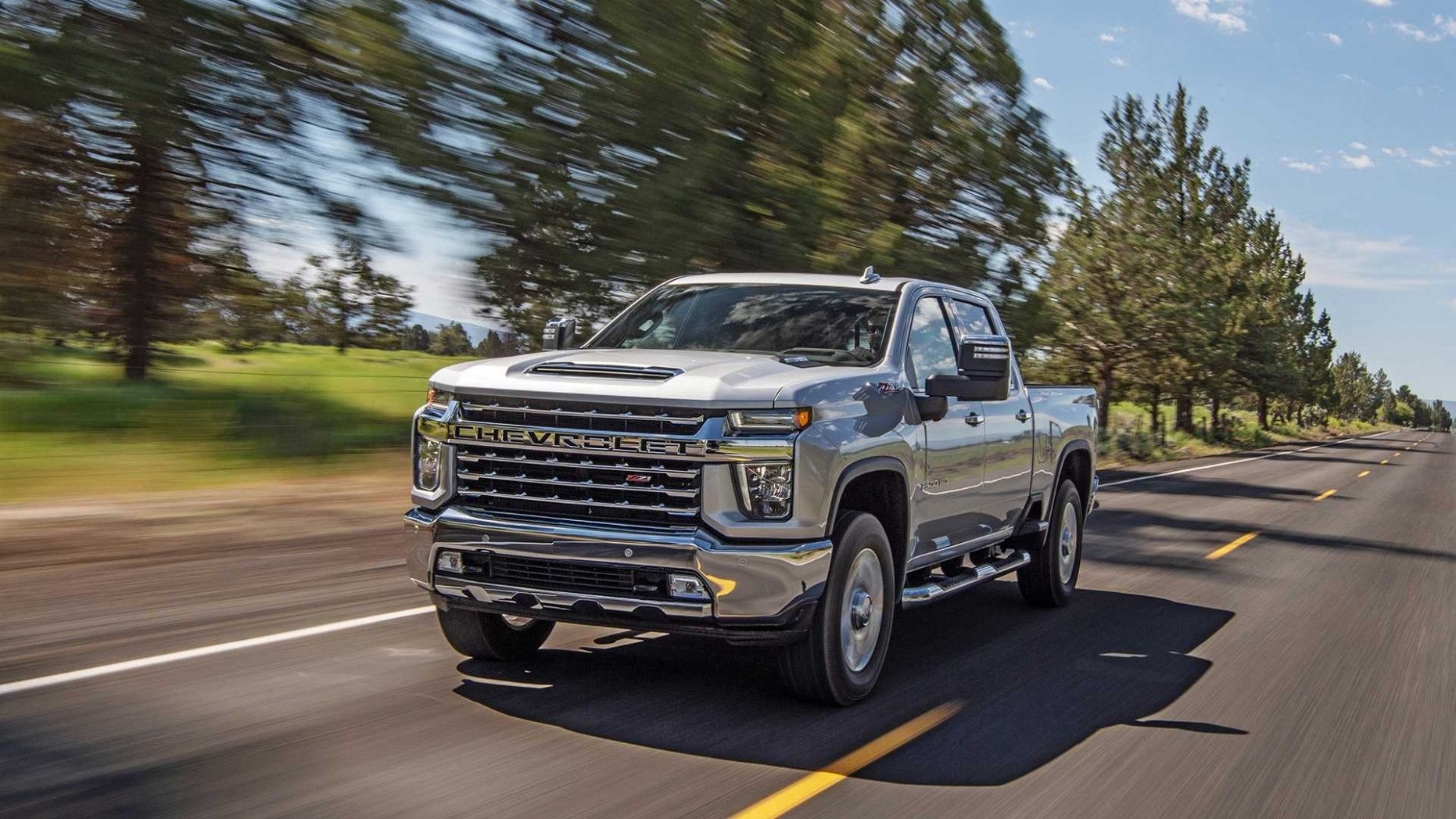 Chevrolet Duramax 2020 Price And Review Chevy Silverado Hd Chevy Silverado Chevrolet Silverado