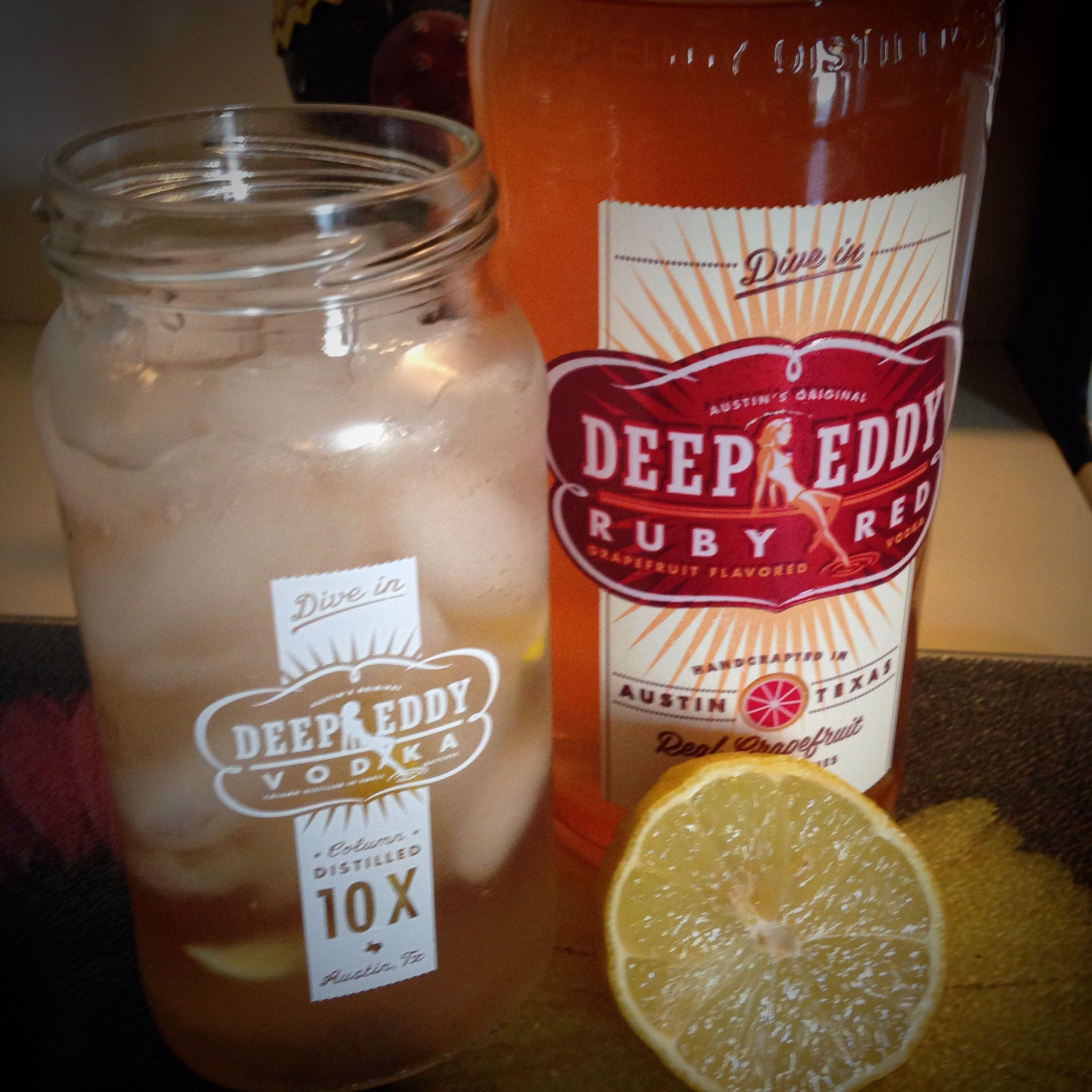 diet ginger ale recipe
