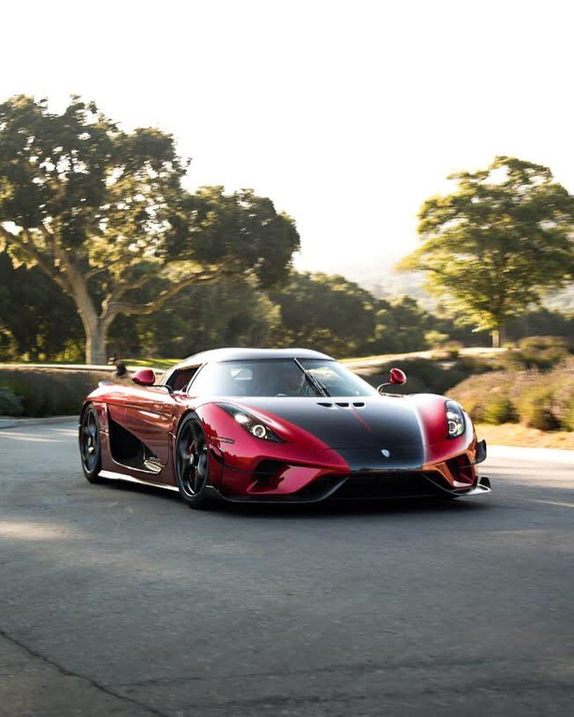 Pin By DaMon S On Koenigsegg Pinterest Cars Car Wheels And