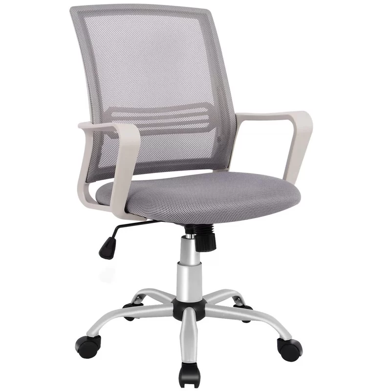 Alori Task Chair In 2020 Best Computer Chairs Best Office Chair Office Chair