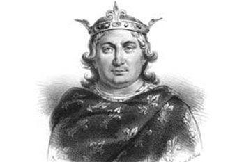 Grâce à Louis VI le Gros (1081-1137), les Lorriçois sont dispensés de corvées, de service armé et reçoivent des garanties judiciaires.