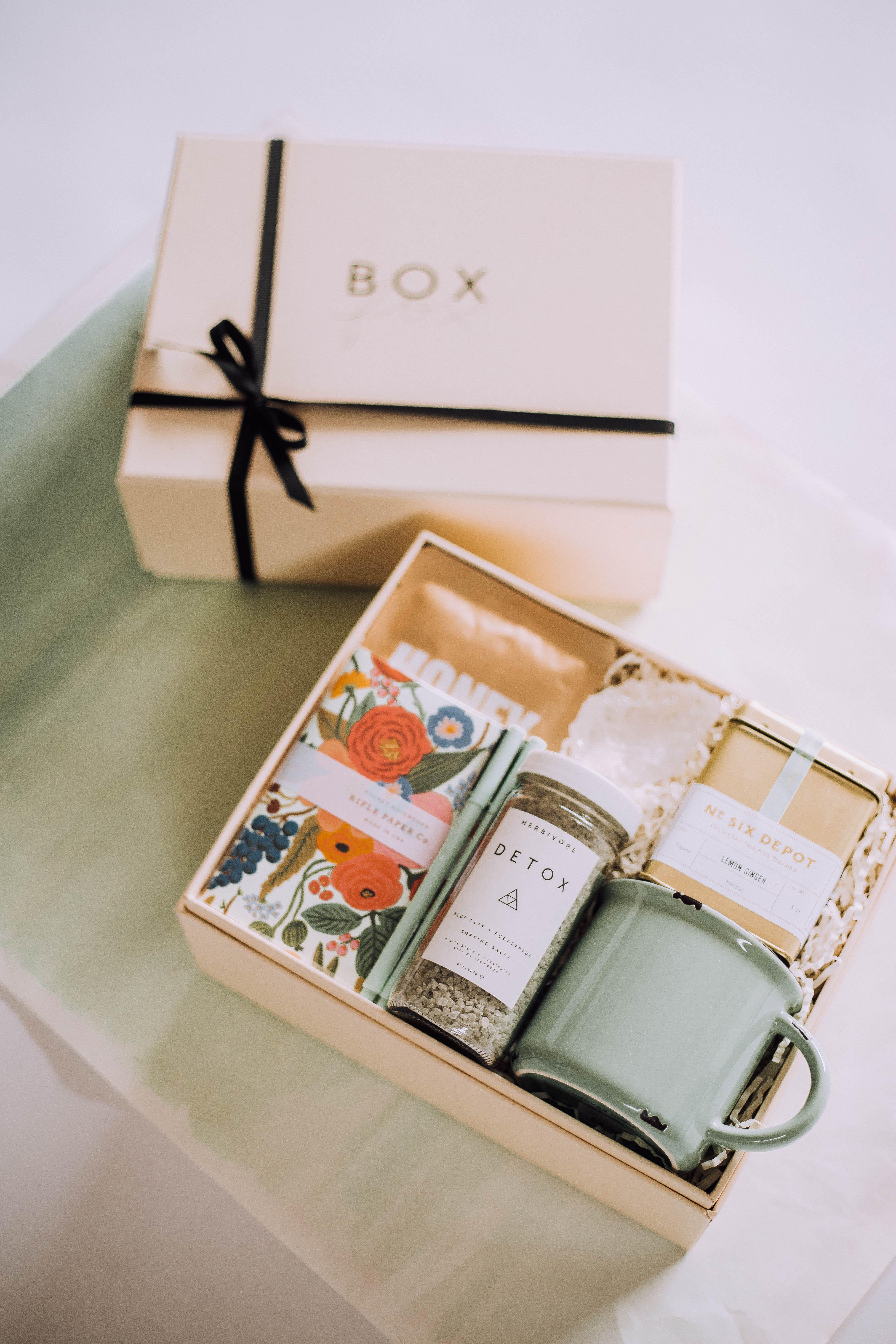 Build A Cajas Para Regalo De Navidad Regalos Navidenos Y