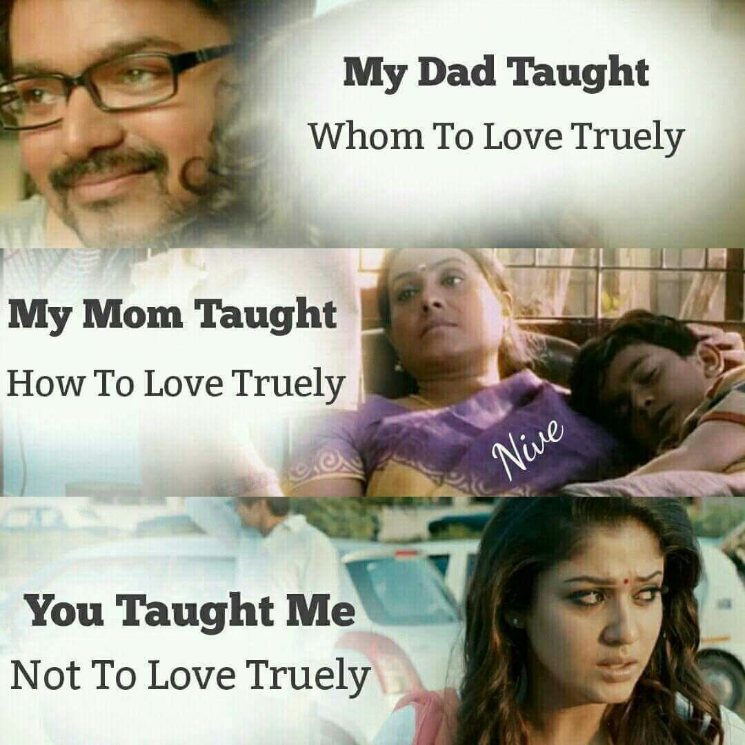 Funny Love Quotes From Movies Pinindirani Shanmugam On My Favorite Movies Quotes  Pinterest