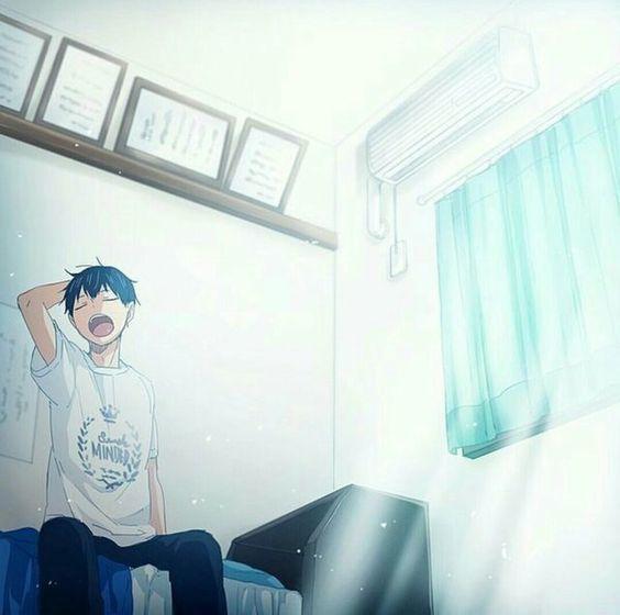 ~Escritora-chan~ (@_KYOKO13)