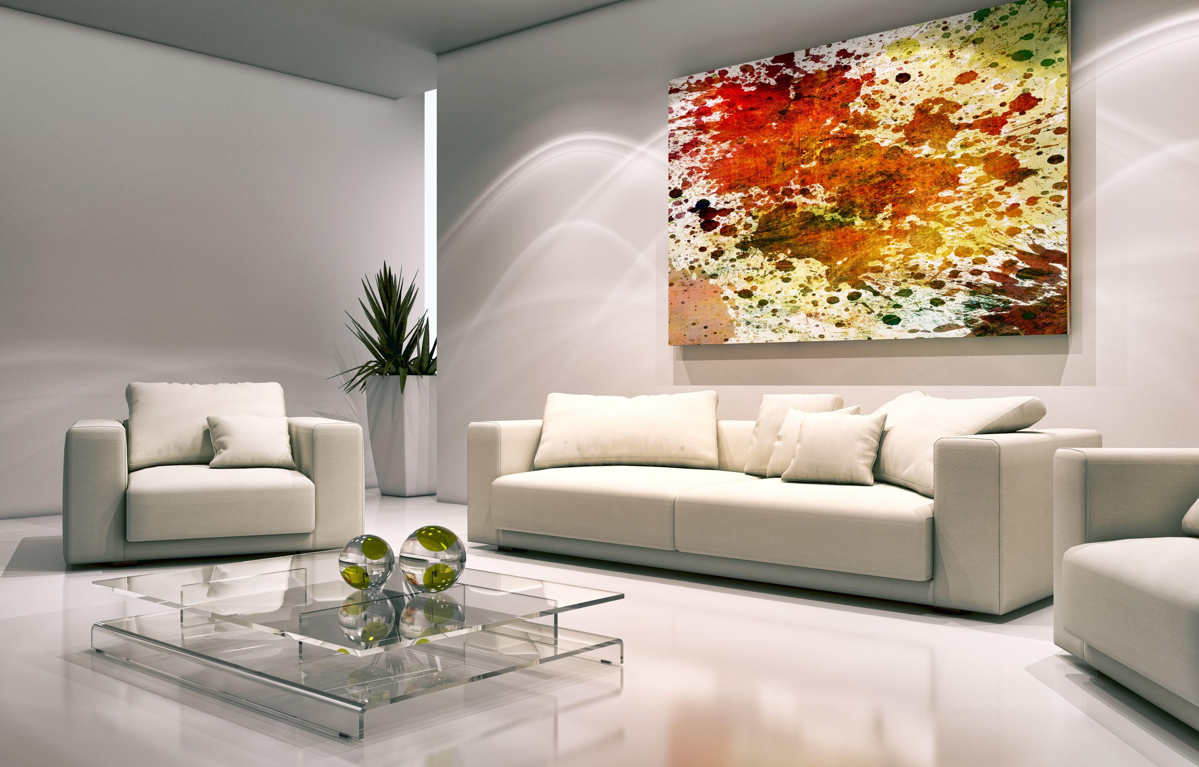 Living Room Furniture Sets Under 500 Ashley Living Room Furniture