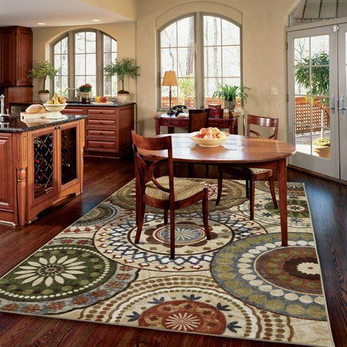 RUGS AREA RUGS CARPET 8x10 AREA RUG FLOOR BIG MODERN LARGE LIVING ROOM RUGS  NEW~ Part 59