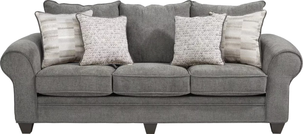 Queen Sleeper Sofa Rooms To Go   Sofa Design Ideas