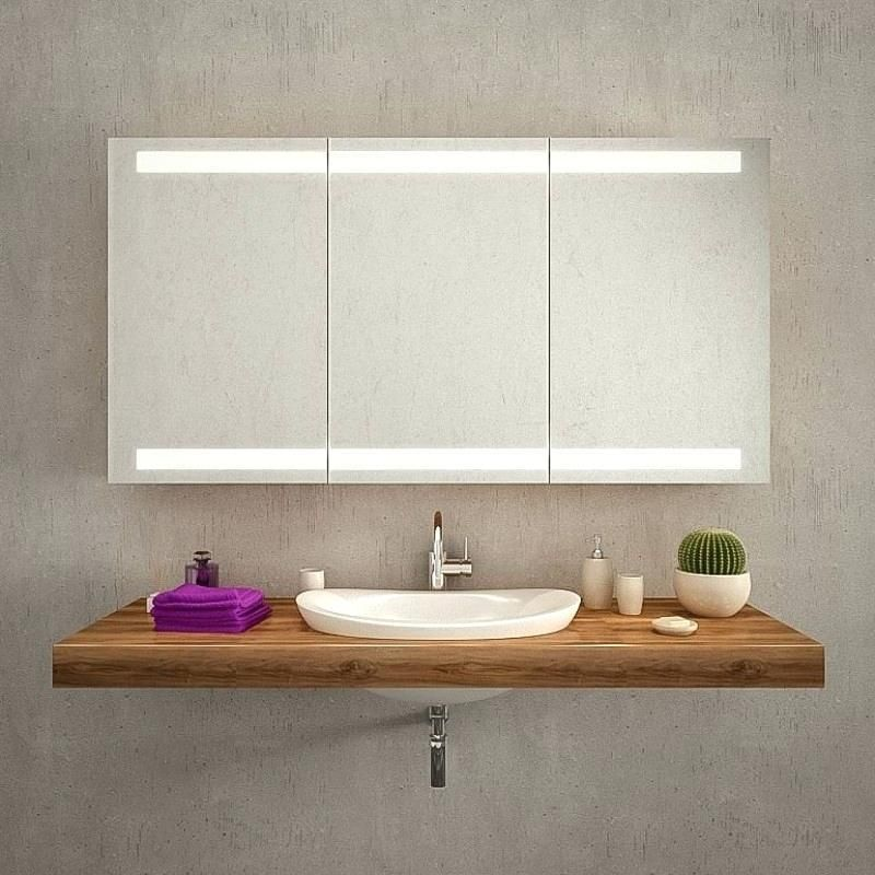 Badezimmer Spiegelschrank Badezimmer Spiegelschrank Mit
