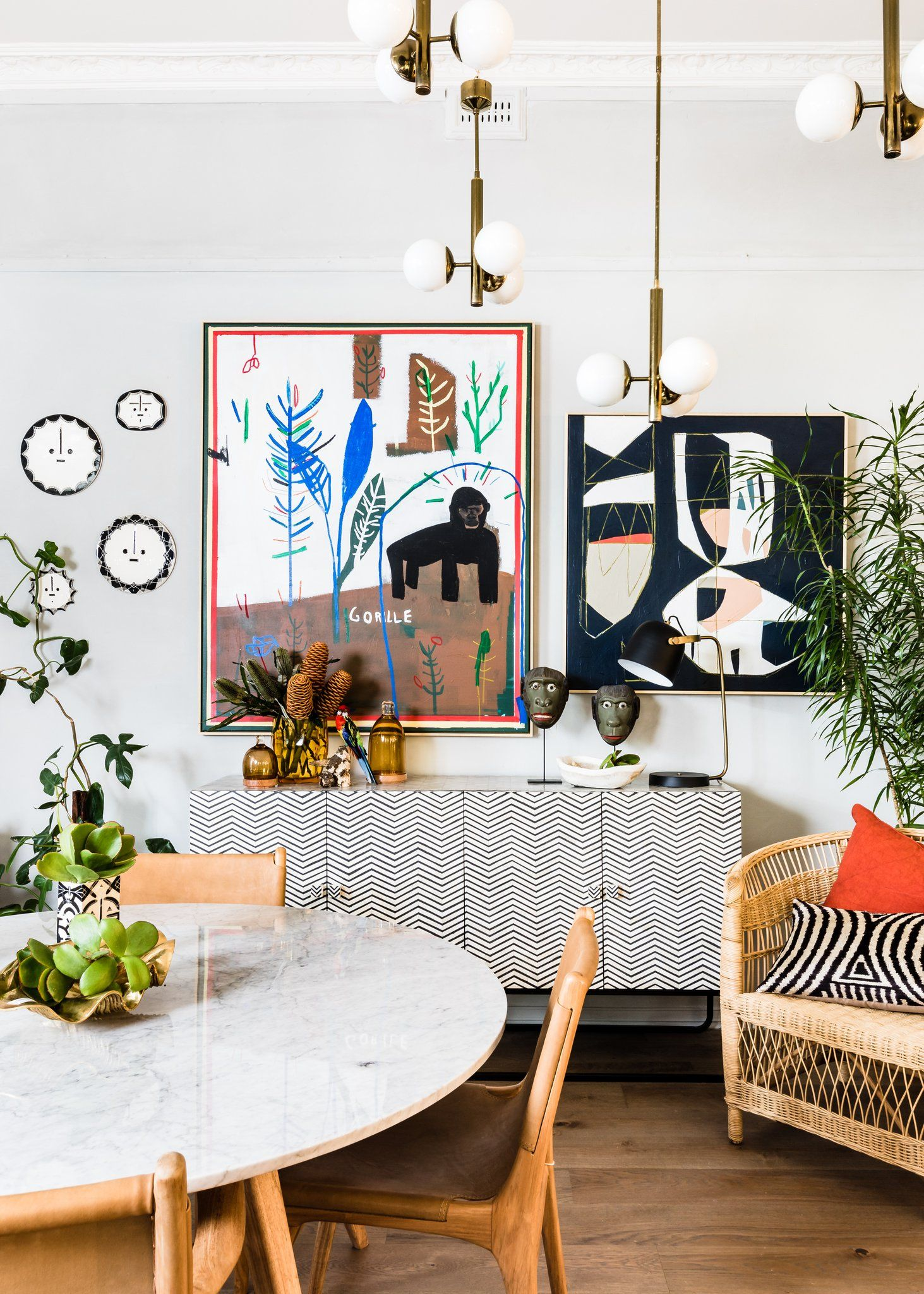 10 Tips to Light Up Your Home in 2020 Decor, Decorate