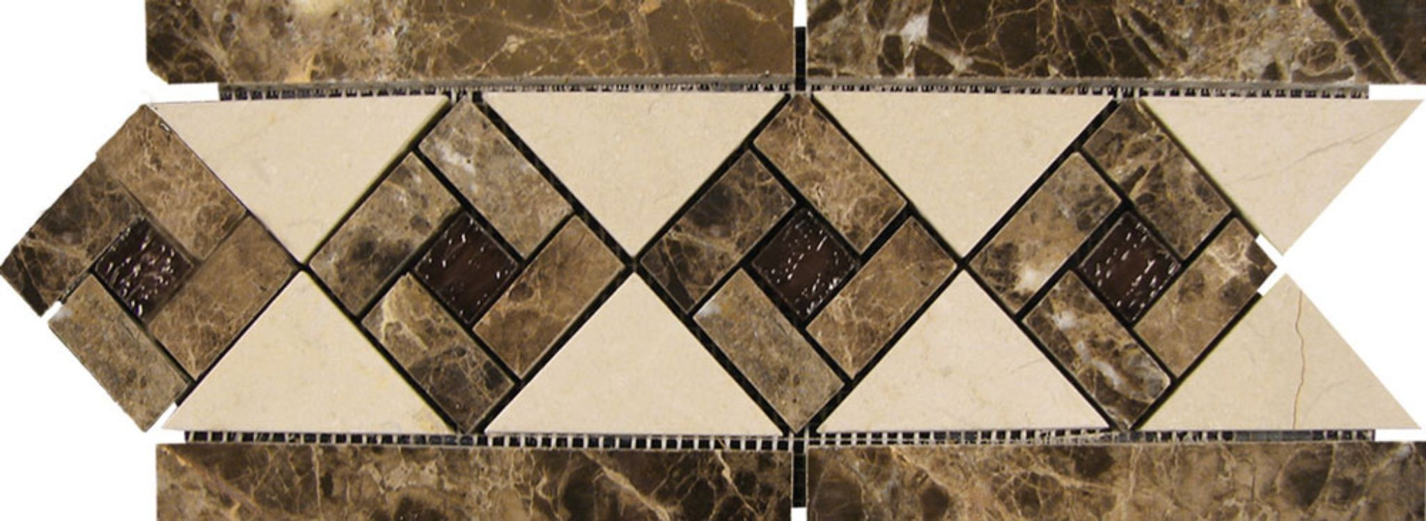 Floor And Wall Tile Interceramic This Product Belongs To Accents In Stone Series Visit Our Website Www Com Tiles