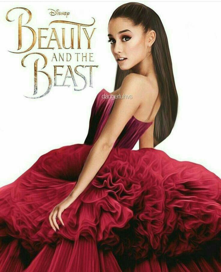 Pin By Juhi Singh On Ariana Grande With Images Ariana Ariana