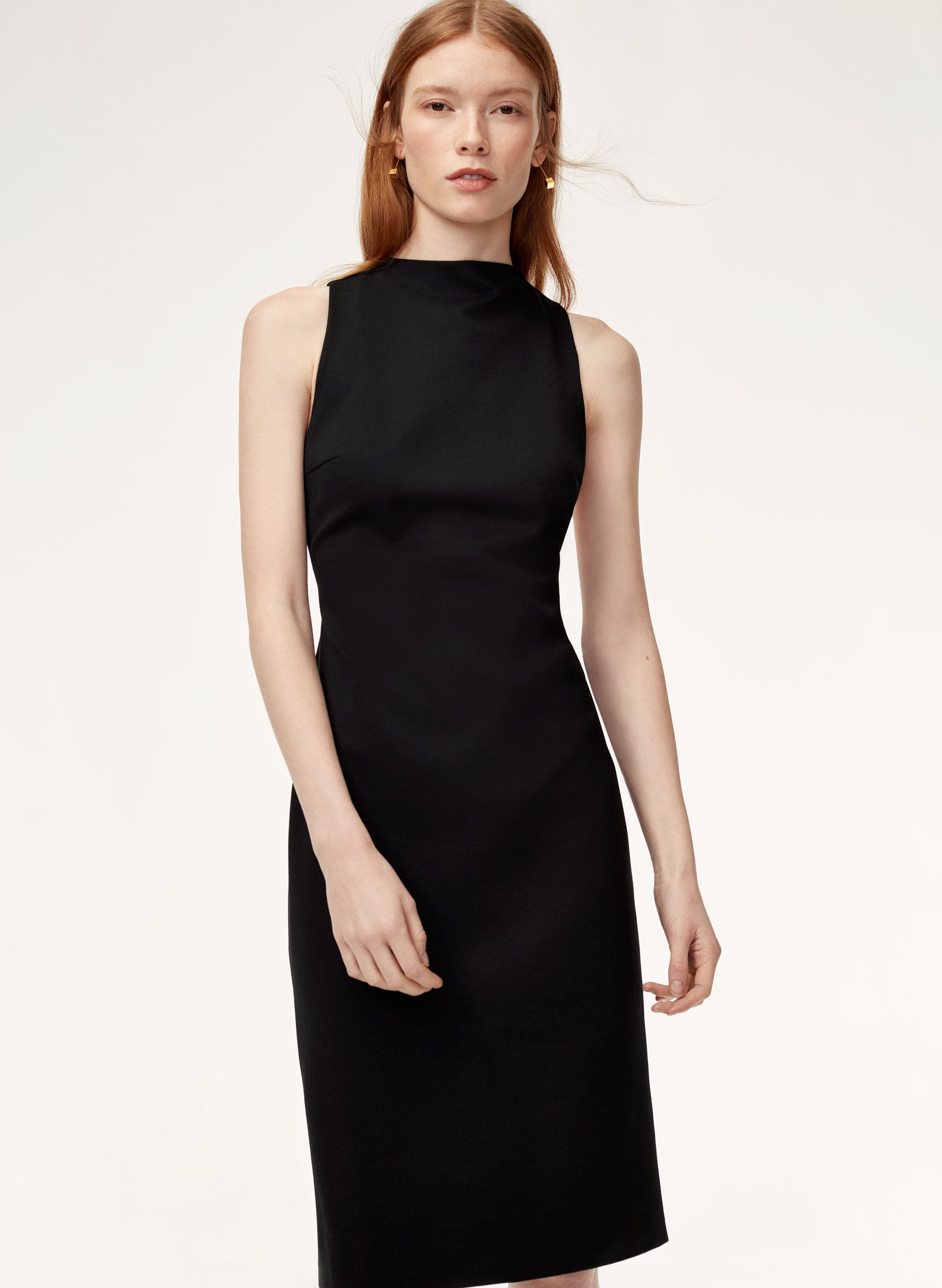 cbf0e945b0 Matheson dress