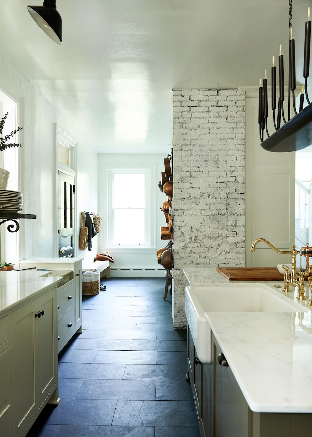 the donley project leanne ford kitchen concepts home on kitchen remodeling ideas and designs lowe s id=26898