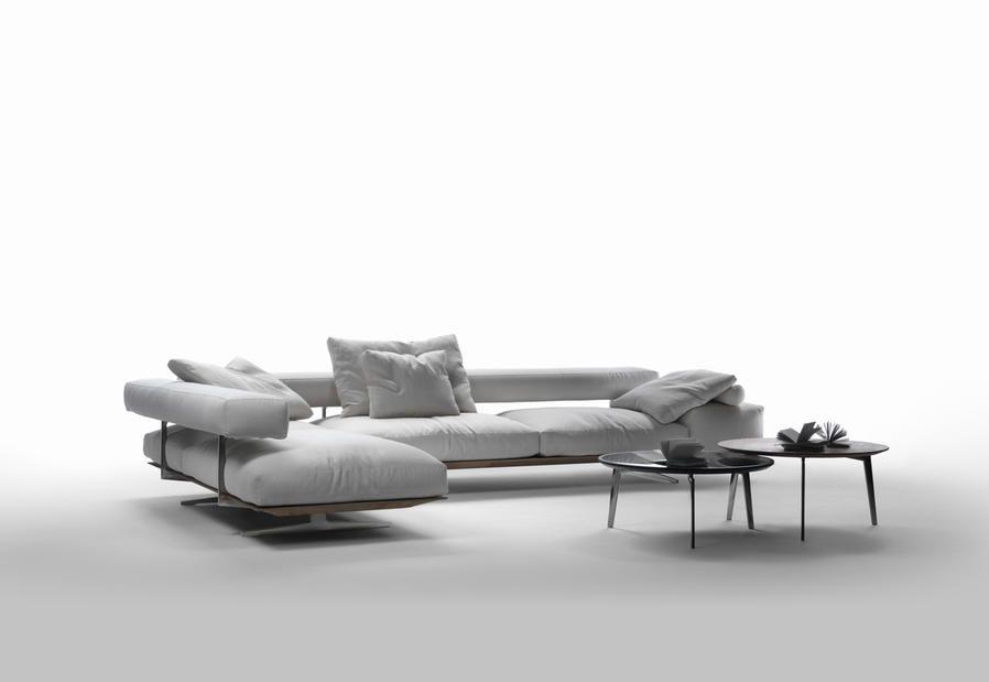 chaise longue prezzi bassi - Cerca con Google | Poltrone e divani ...