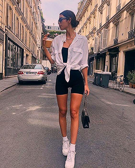 Women's Sportswear and Active Wear
