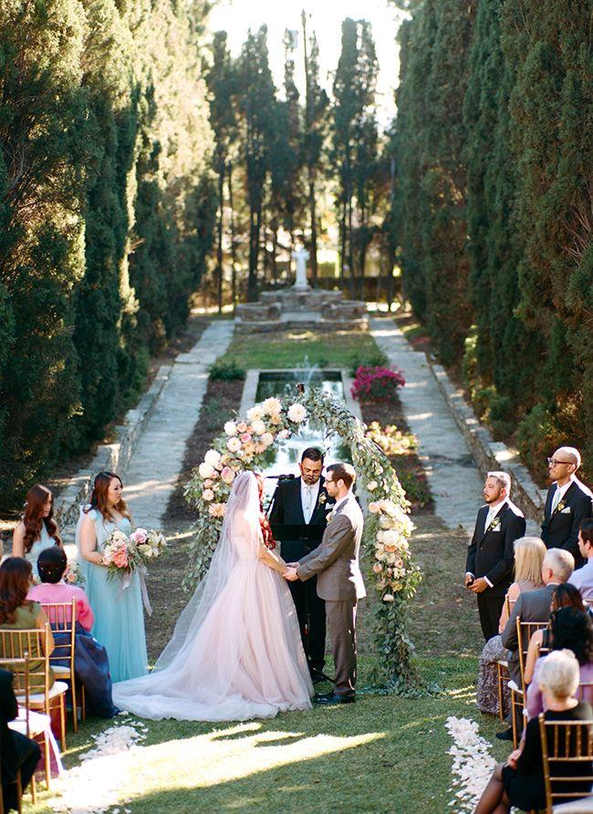 Villa Del Sol D Oro Wedding By Diana Marie Photography