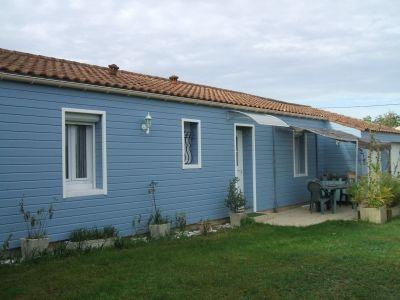 Mon bardage bois - - Le bardage de votre maison façades couleur