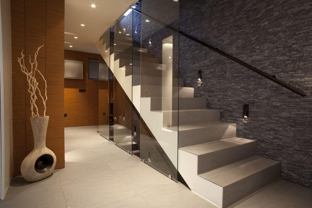 Best 101 Staircase Design Ideas Photos Brick House Designs 400 x 300
