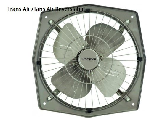 Exhaust Fans for Kitchen u0026 Bathroom at Best Price in India - Crompton Crompton offers latest models of exhaust fans for kitchen and bathroom at beu2026  sc 1 st  Pinterest & Exhaust Fans for Kitchen u0026 Bathroom at Best Price in India ... azcodes.com