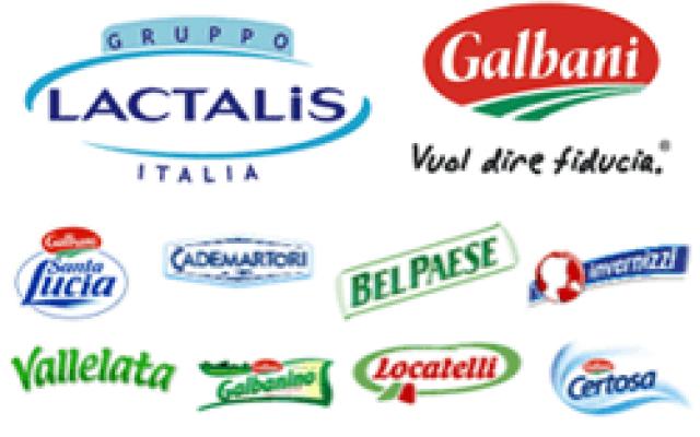 Offerte di lavoro in Italia nel Gruppo Lactalis Il Gruppo Lactalis, già proprietario dei famosi marchi Galbani, Invernizzi, e Locatelli, assume nuovo personale. Il gruppo francese ha aperto nuove ricerche di personale in Italia per assunzioni e st #lactalis #assunzioni #lavoro