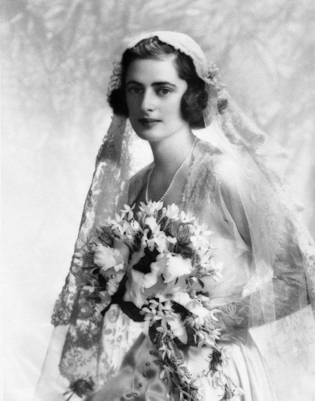 1900 | Step back in time..an array of timeless Bridal gowns, and ...