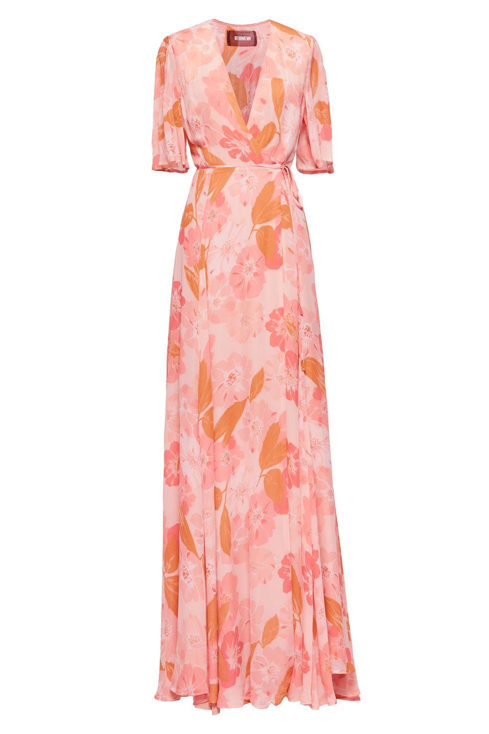 Best dresses to wear to a beach wedding   Dresses to Wear to Your Best Friendus Beach Wedding  Beach