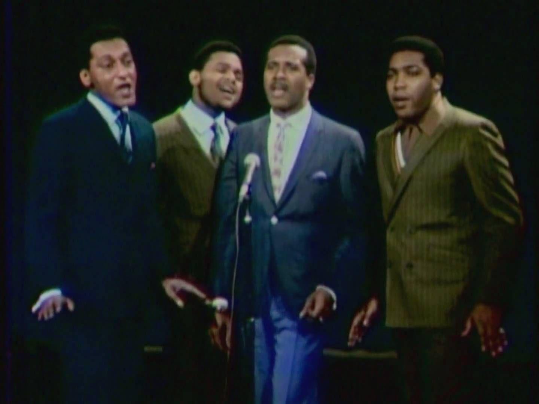 Four Tops - Walk Away Renee (1968) HD 0815007 HQ-Video. Walk Away Renée bereits 1966 ein Hit fuer Left Banke. Auch das Cover von den Four Tops war erfolgreich. Audio-CD-Sound zu altem Video-Material.