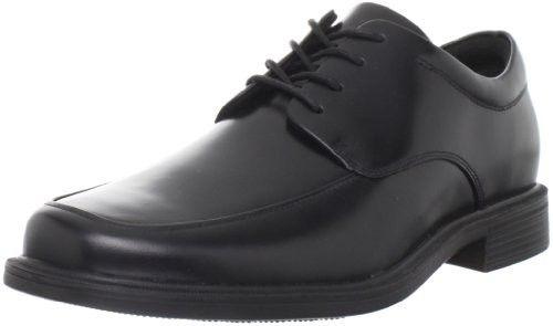 Zapatillas para caminar M7100 Pro Walker para hombre, color negro, 10 W US