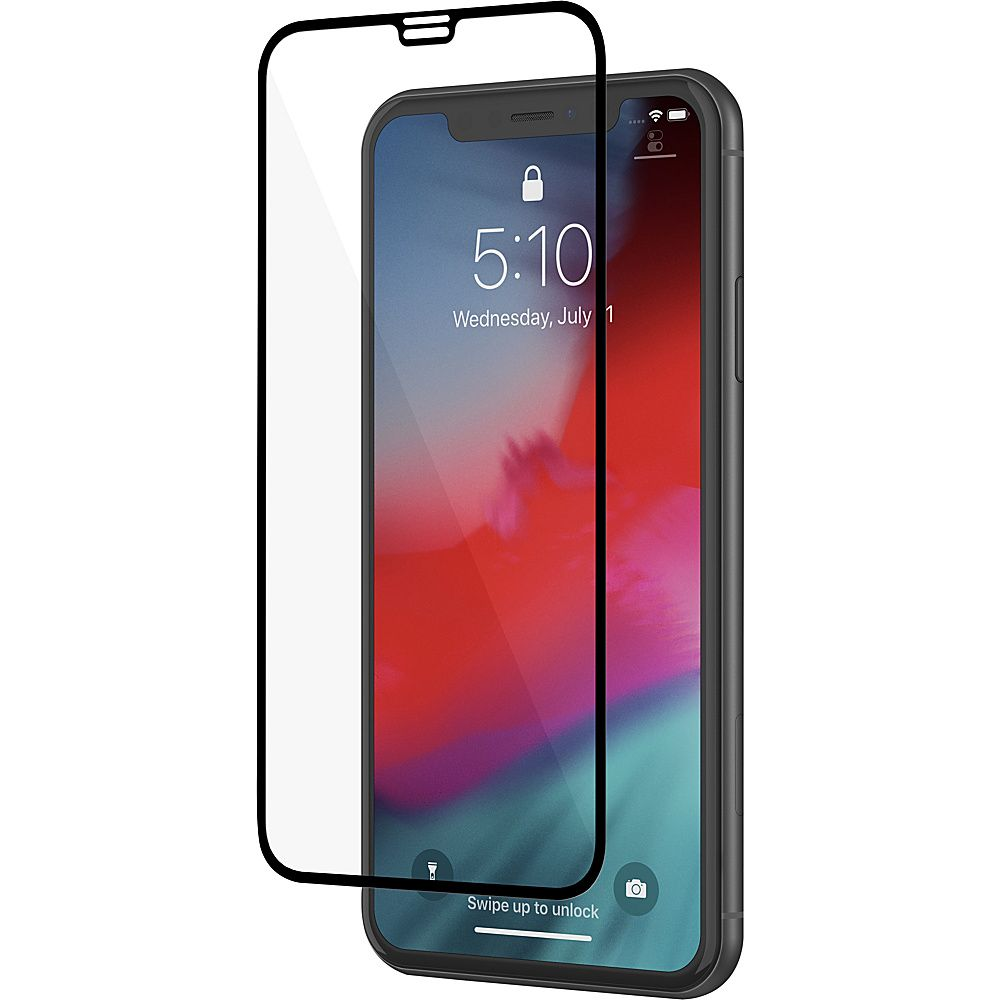 IonGlass Screen Protector For IPhone XR/iPhone 11