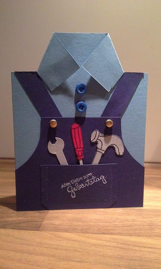 обменять прикольные идеи для открытки папе на день рождения это прекрасное место