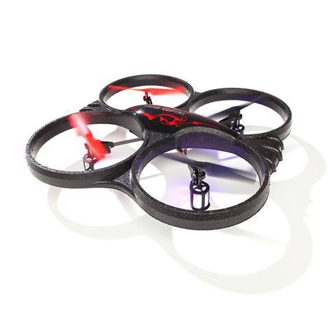 Radio Control Quadcopter Kmart Radio Control Quadcopter Mens Gifts