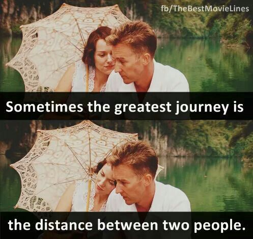 Pin By Amara Ch On Best Movie Lines In 2019 The Painted Veil