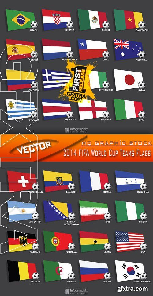 Download 2014 Fifa World Cup