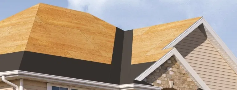 Pros Cons Of Certainteed Shingles Costs Unbiased Certainteed Roofing Reviews In 2020 Certainteed Shingles Shingling Certainteed