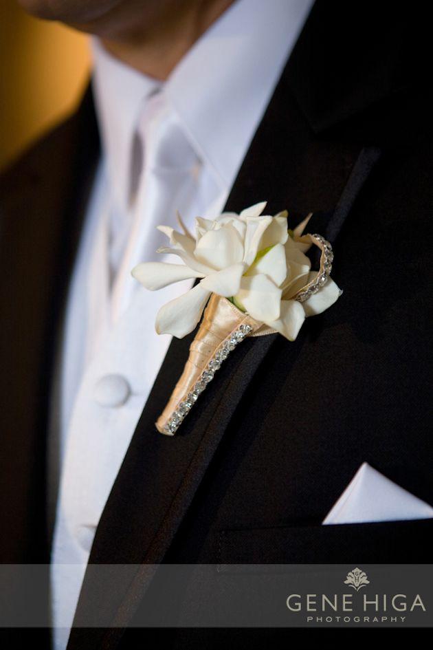 Estancia Wedding_073