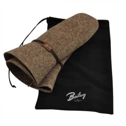 bad8f4eb4 Bailey of Hollywood Poet Collection Jackman Fedora | HATS & GROOMING ...