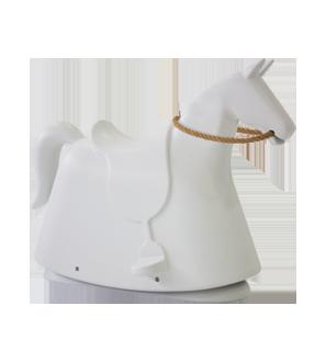 cheval a bascule rocky magis design nos collections the conran shop fr id es d co. Black Bedroom Furniture Sets. Home Design Ideas