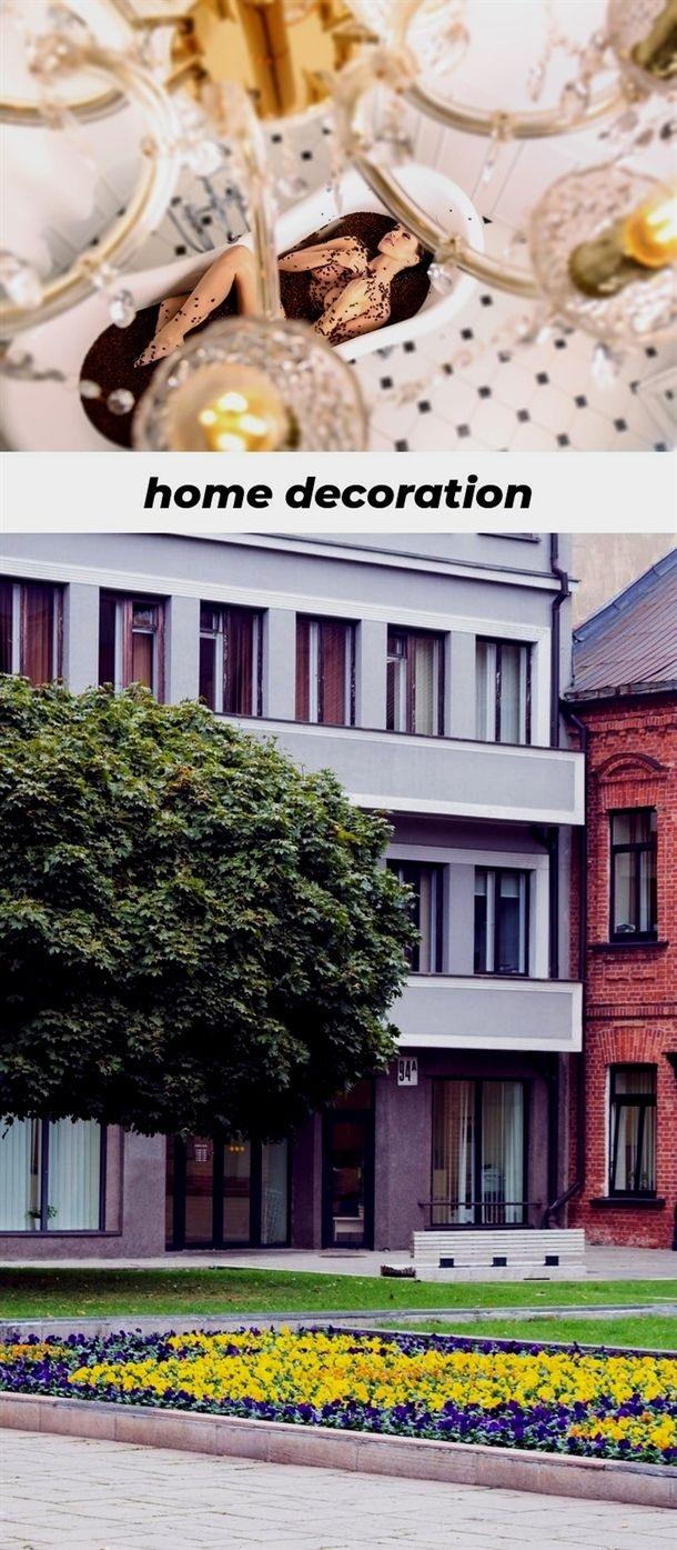 home decoration 85 20181127083900 62 home decor family home decor rh pinterest com Small Bathroom Home Decor Bathroom Wall Decor